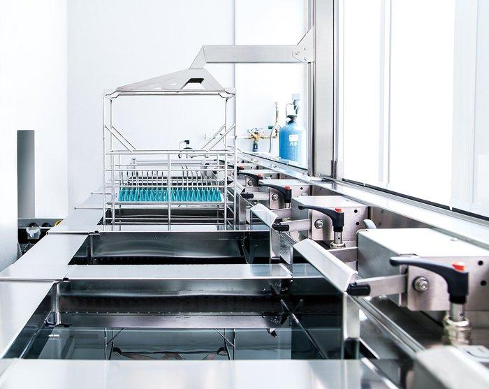 fst-wpi-sutter动物实验手术器械